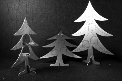 Weihnachstbaum