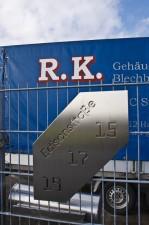R.K. Gehäusebau